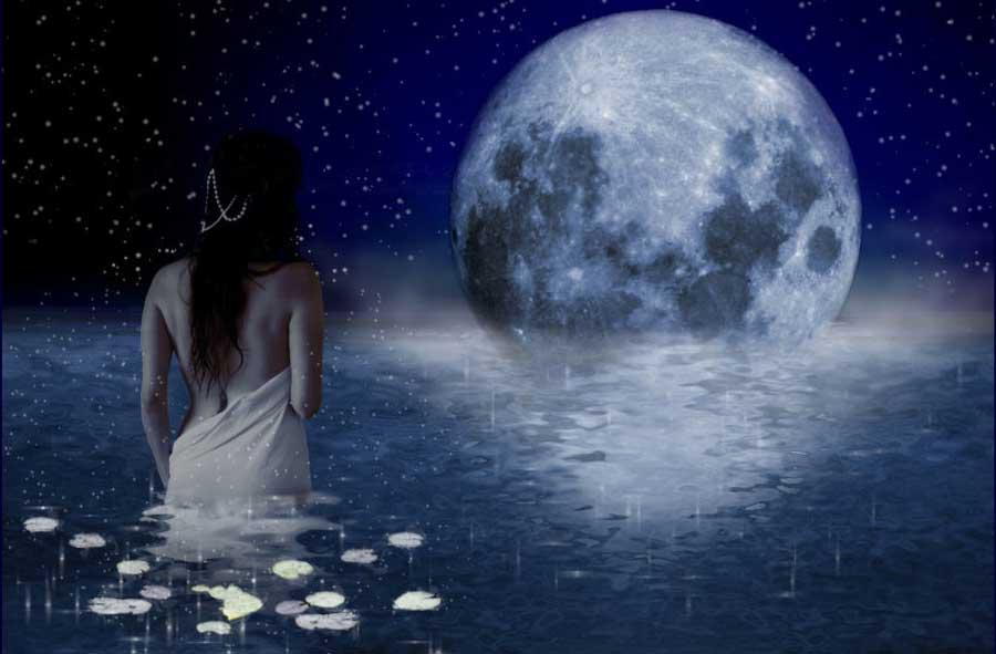 Дева информация к стратегическому размышлению особо сильна в это время луна – сентиментальное настроение, ужин при свечах и романтические беседы под ночной странницей.