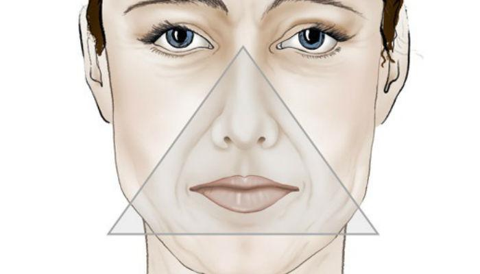 Как снизить темпы гормонального старения Советы для женщин которым за 40