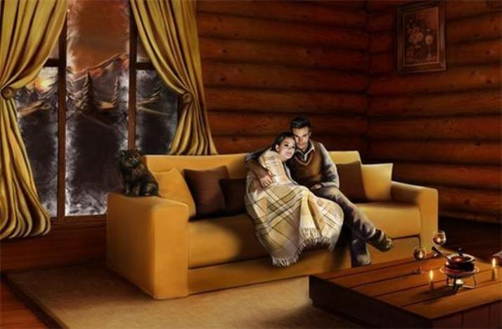 Картинки по запросу Не впускайте зло в свой дом: 12 мудрых советов