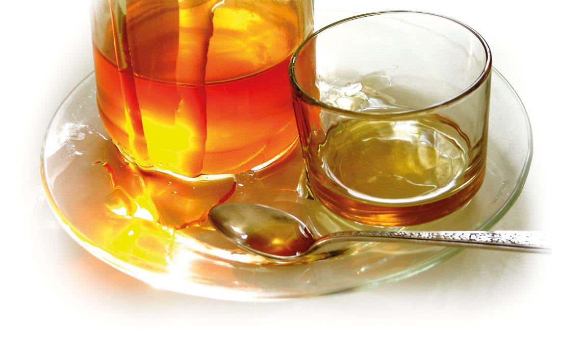 чистка кишечника от паразитов содой