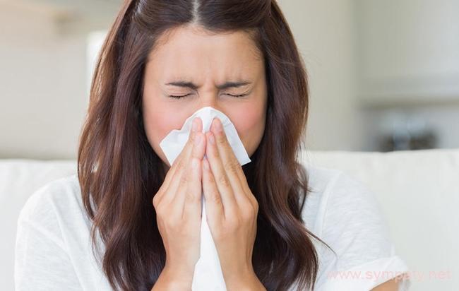 как вылечить хронический запах изо рта
