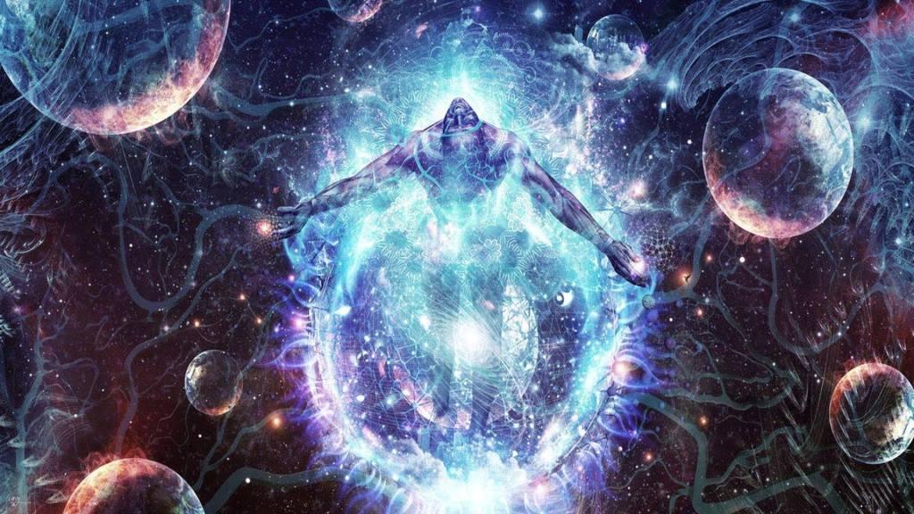 Энергетика человека по дате рождения