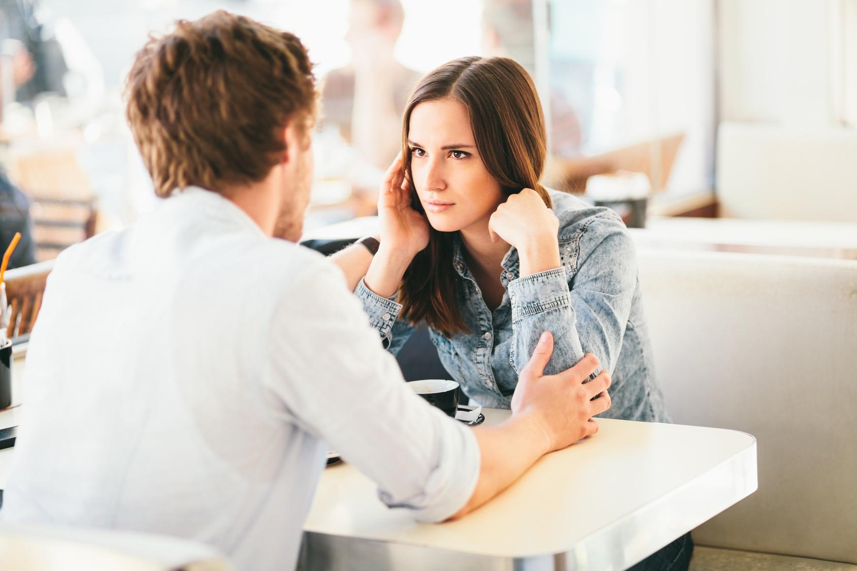 Dating warangal